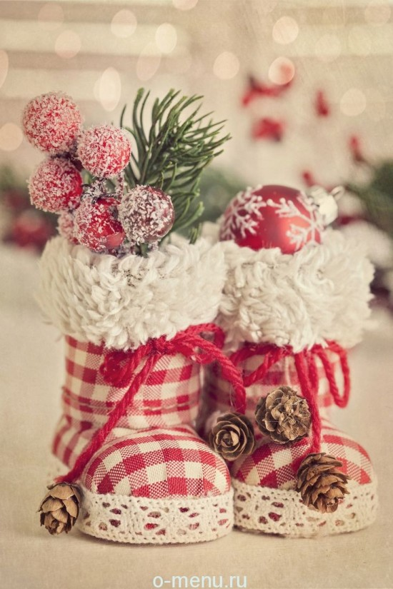 christmas-decor-ideas_19