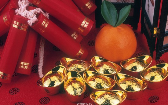 happy-chinese-new-years-decoration-wallpaper
